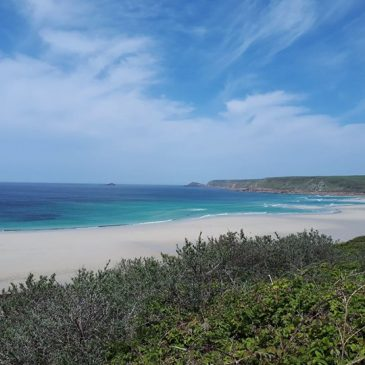 On our doorstep the beautiful Sennen beach. In Sennen you can take surfing lessons or enjoy some great food in Little Bo cafe or the Old Success pub. Why not visit Sennen while staying at Chegwidden Farm. We have 8 seater hot tubs that you can enjoy after a busy day visiting Sennen! Pm us or email halls@chegwiddenfarm.com for more info.