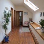 farmhouse_hallway